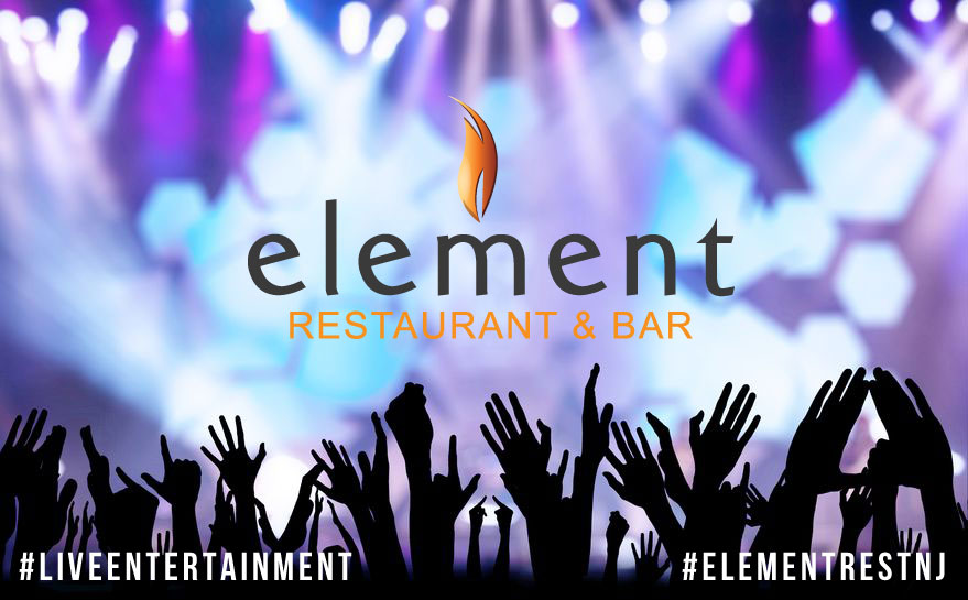 Element_LiveEntertainment