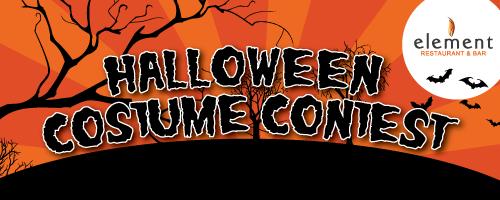 halloween - Halloween Contest Prizes