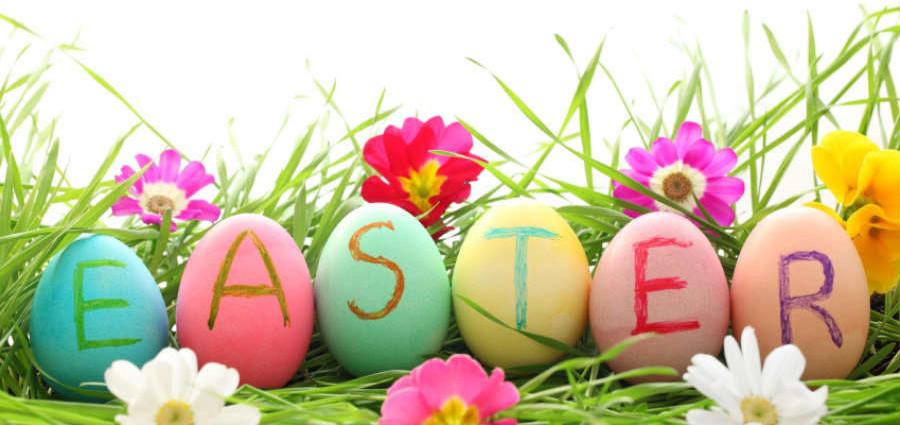 Easter-e1427190346683