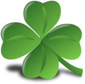 st-patrick-day-icon