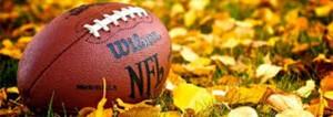 fall_football