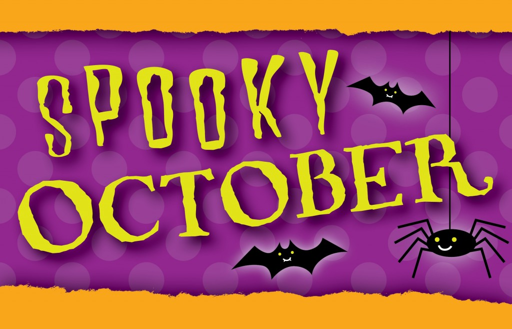 ccm-spooky_2013-logo-for-np-fin2-300d-rgb