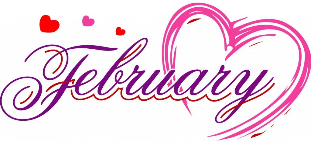 February_2017