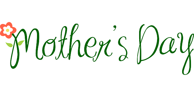 Mothers-Day-PNG-Pic