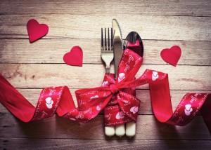 ValentinesDay2018