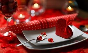 ValentinesDay2019