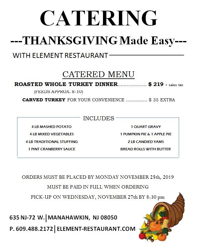 ThanksgivingMenu2